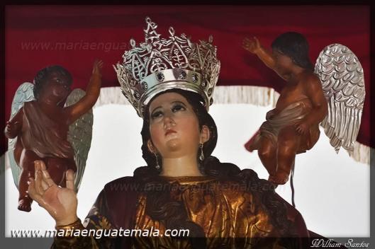 http://mariaenguatemala.files.wordpress.com/2011/08/foto42.jpg