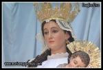 virgen del rosario sta delfina 068copia