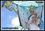 virgen del rosario sta delfina 071copia
