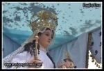 virgen del rosario sta delfina 078copia