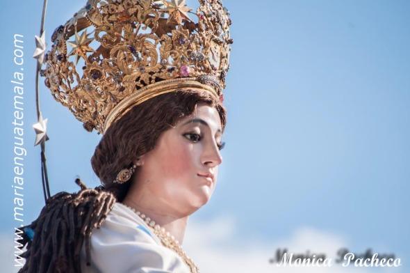 inmaculada 15