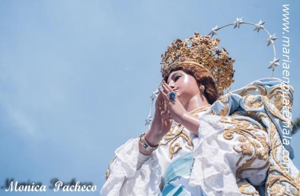 inmaculada 7