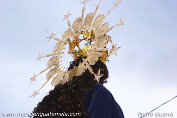 inmaculada151