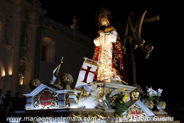 maengines13