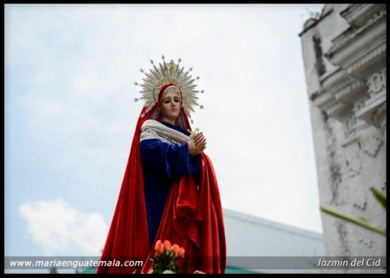 viernes santo via crucis 14